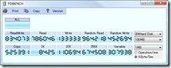 QSoft RAMDrive Enterprise 64bit版