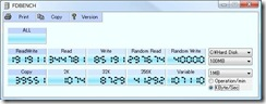 Intel SRCU42X(Cache 512MB)