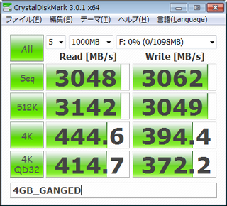 4gb_ganged.png
